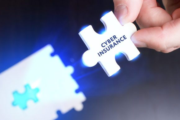 Cyberattacks And The Importance Of Cyber Insurance For California Business Owners