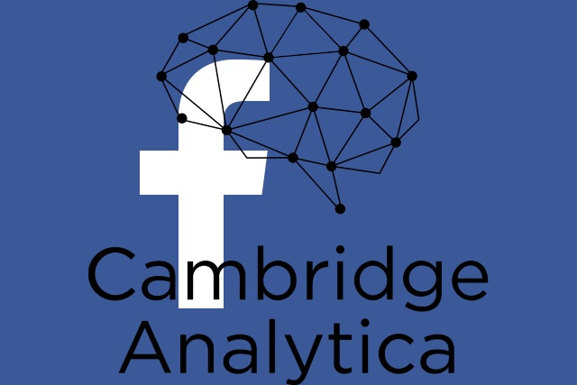 Facebook Fined $642,000 for Cambridge Analytica Data Scandal