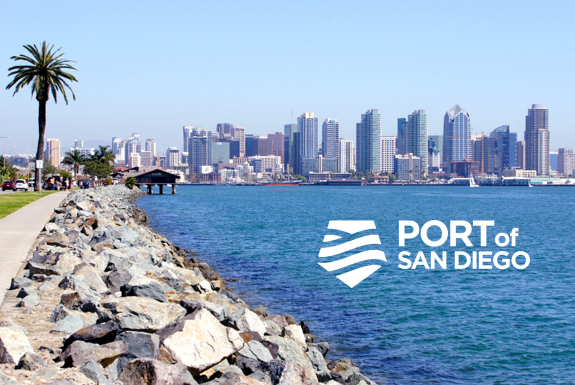 Port of San Diego investigating cyberattack