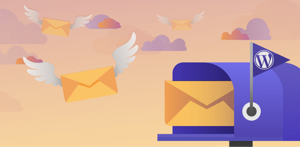 3 Best Plugins to Send Emails From Your WordPress Site