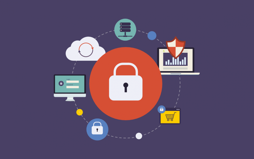 14 Best WordPress Security Plugins to Lock out the Bad Guys