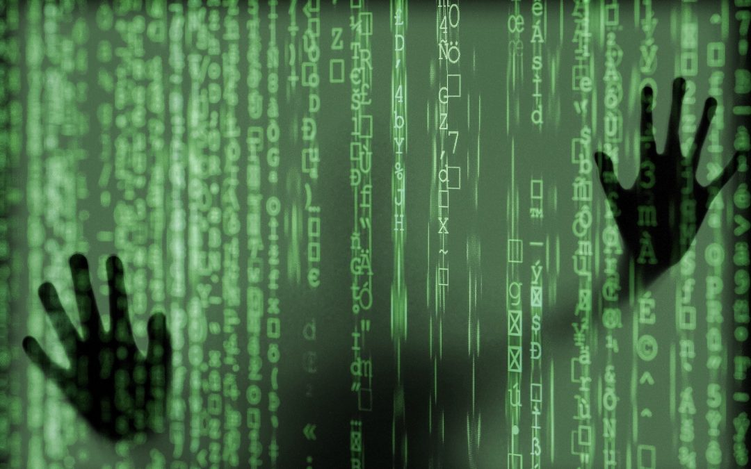 Large-Scale Government Hacks Hit Russia, Bulgaria