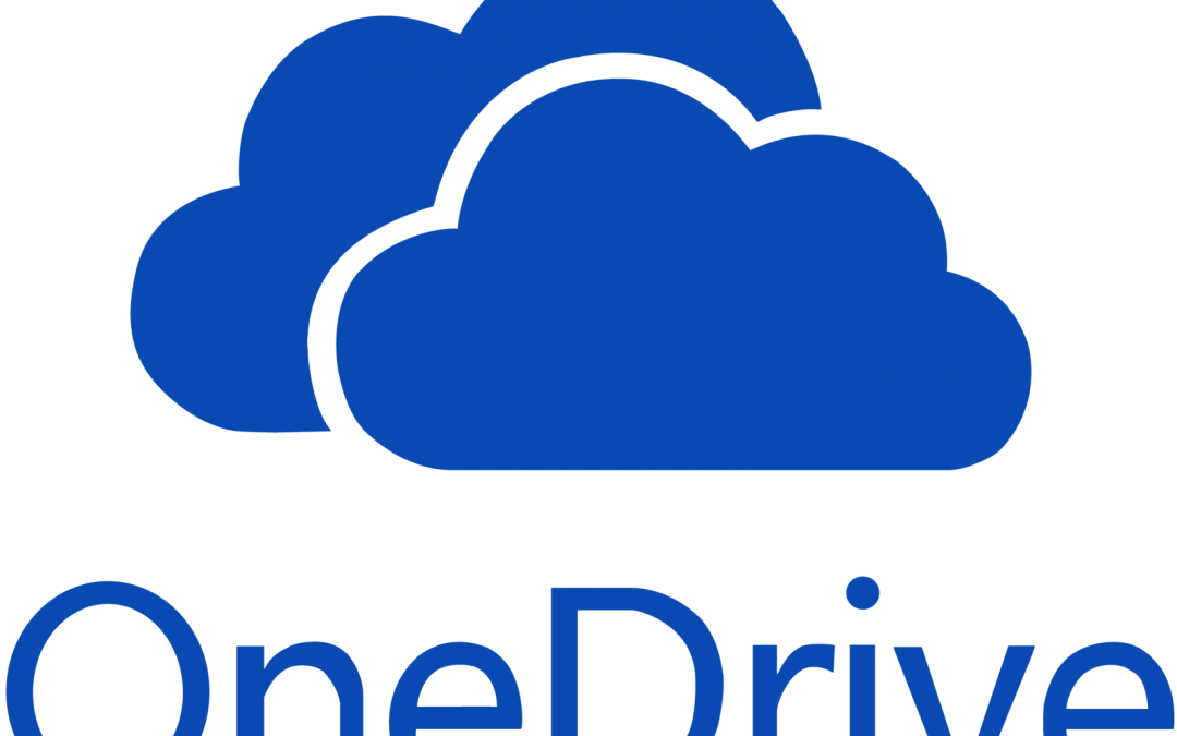 Turn off, disable, or uninstall OneDrive
