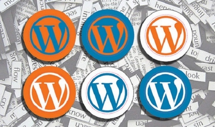 Critical WordPress Bug Leaves 320,000 Sites Open to Attack