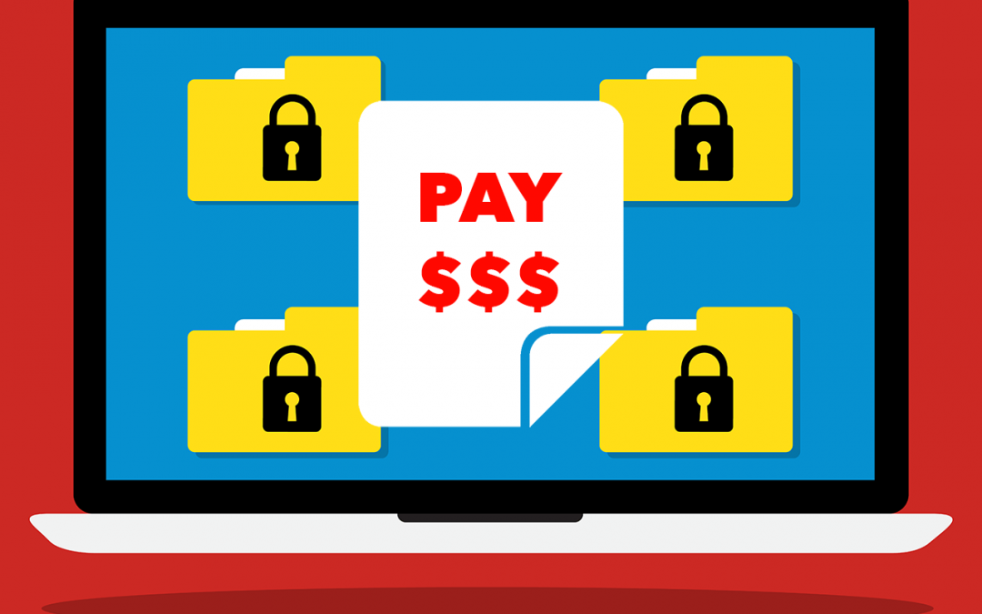 Protecting Against Ransomware Attacks: A Checklist
